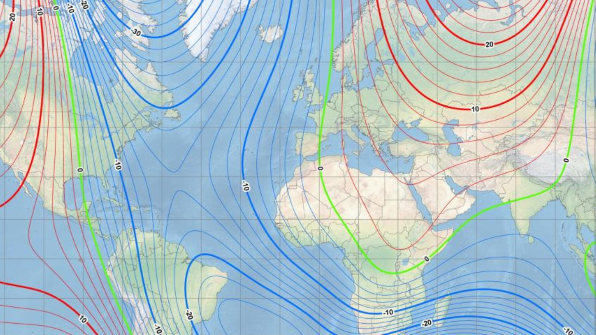 What Happens if the Magnetic North Pole Keeps Rushing Toward Siberia on map of alaska, map of scotland, map of north america, map of greenland, map of the world, map of arctic circle, map of the oceans, map of canada, map of the lake baikal, map of africa, map of the united states, map of england, map of the two rivers, map of the great lakes, map of eastern north carolina, map of turkey, map of antarctica, map of the philadelphia, map of another country,