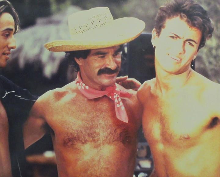 Cocaine, Orgies & Club Tropicana | Inside Freddie Mercury & George Michael's Favourite Hotel
