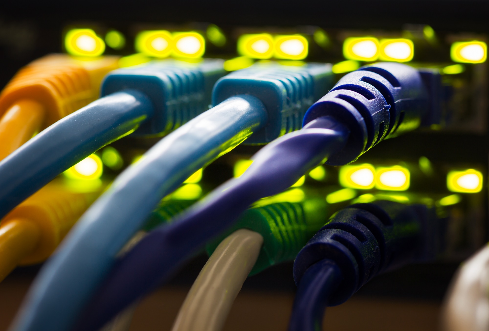 Broadband 'Zero Rating' Actually Costs Customers More, Study Finds