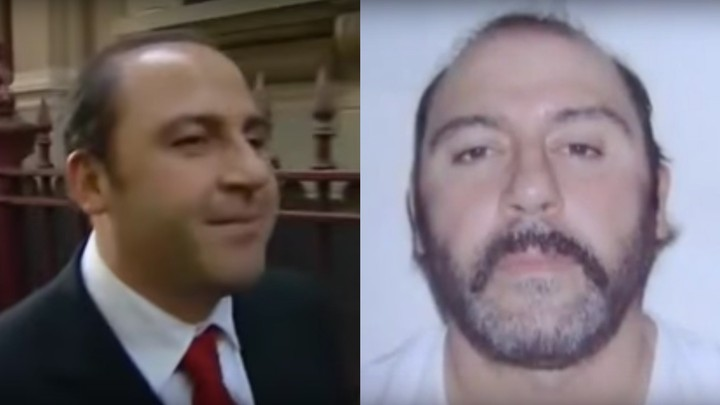 Tony Mokbel has Been Rushed to Hospital After A Prison Stabbing Attack