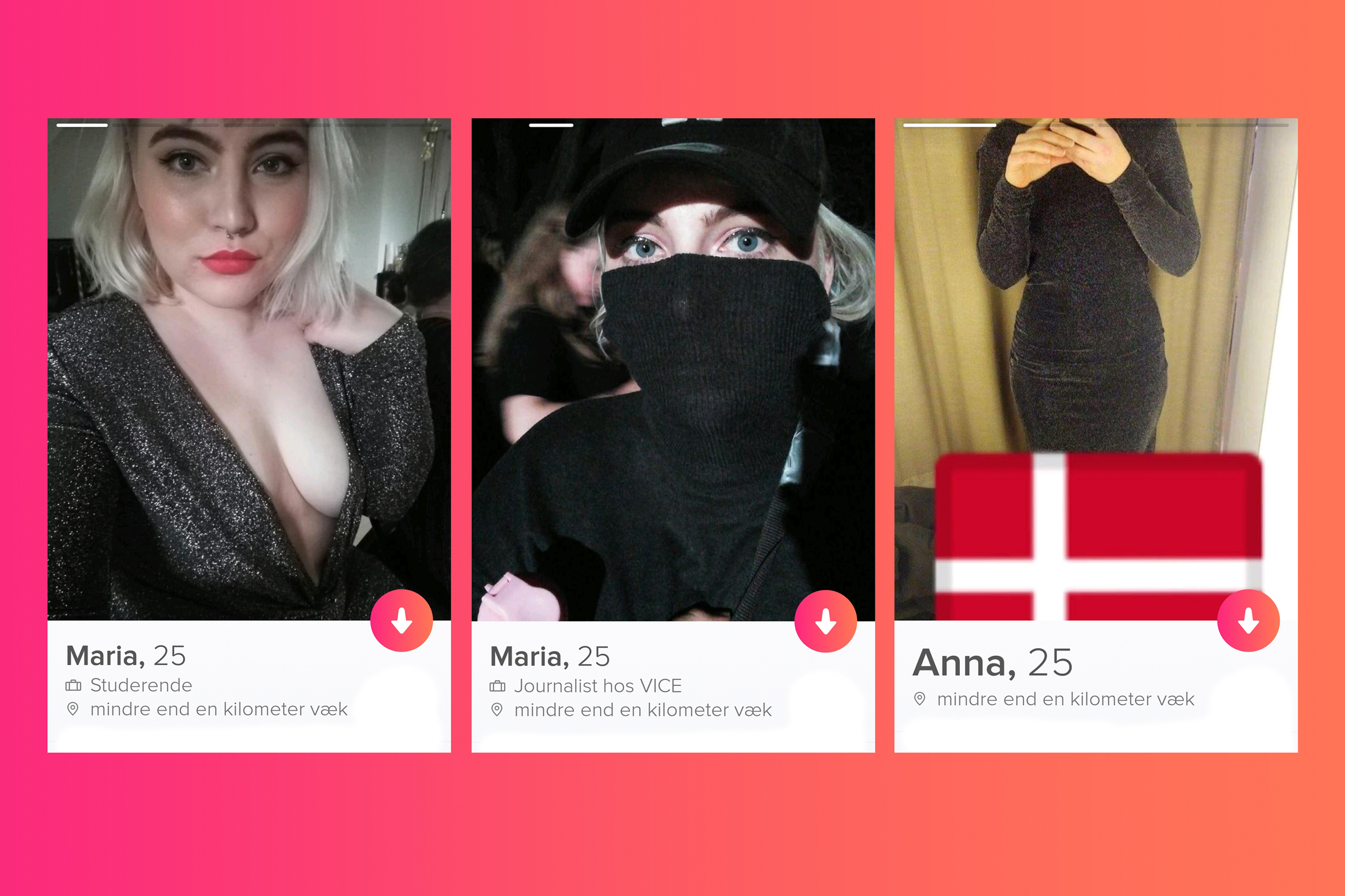 helt gratis dating sider