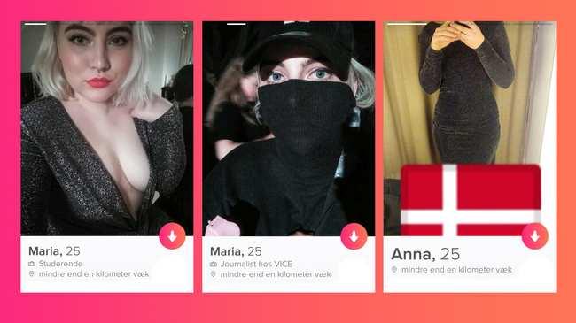 dating site i asien den bedste