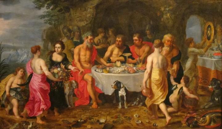 Bull's Balls, Love Cucumbers & Human Flesh | The World's Weirdest Aphrodisiacs