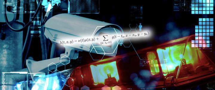 Academics Confirm Major Predictive Policing Algorithm is Fundamentally Flawed