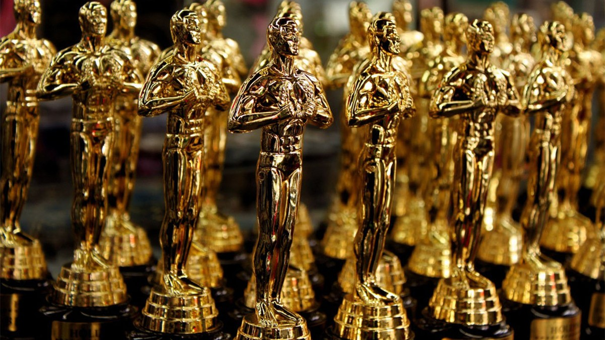 what the academy awarding oscars during commercial breaks means for the future of film