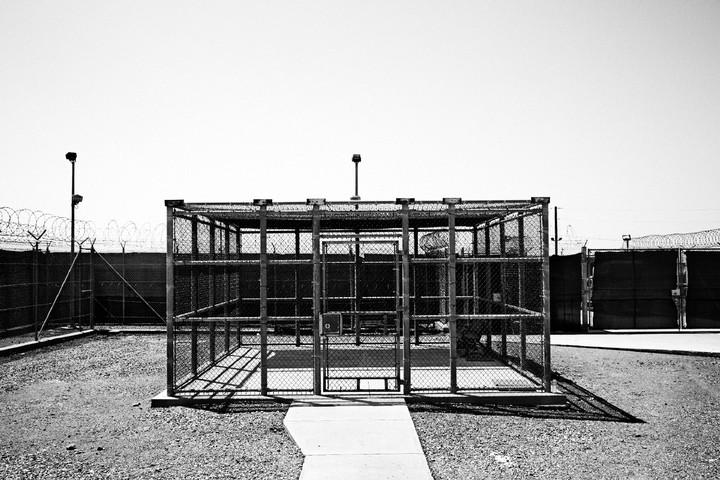 Du Vatican à Guantanamo, comment les tortionnaires apprennent à faire mal