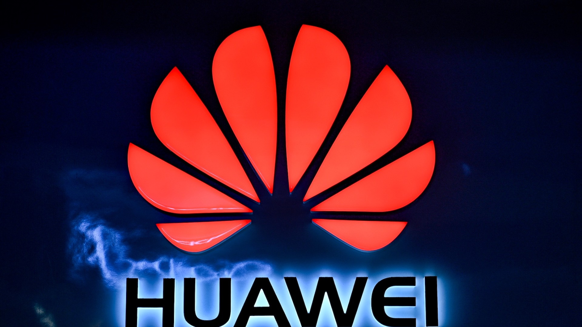 The UK will defy Trump and embrace Chinese technology giant Huawei, report says