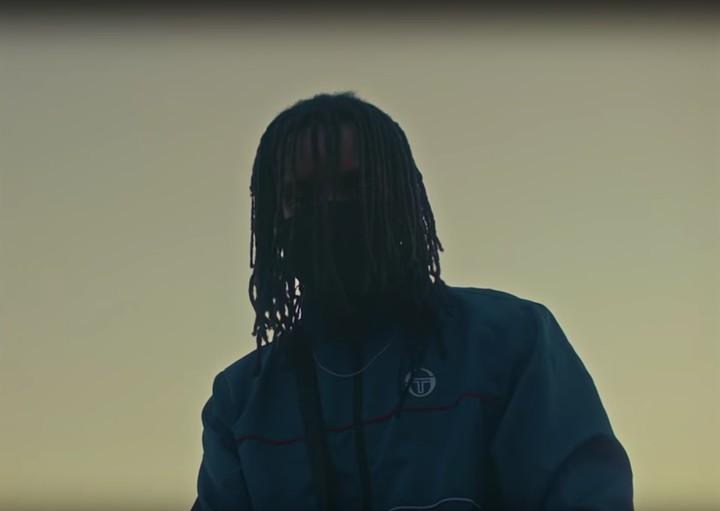 Depuis Bruxelles, Kobo prépare l'avenir du rap sans forcer
