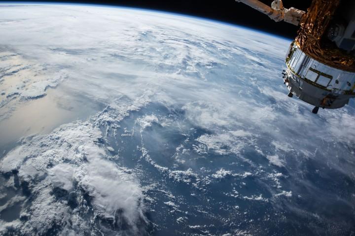 YouTube encouragerait la prolifération d'adeptes de la théorie de la terre plate