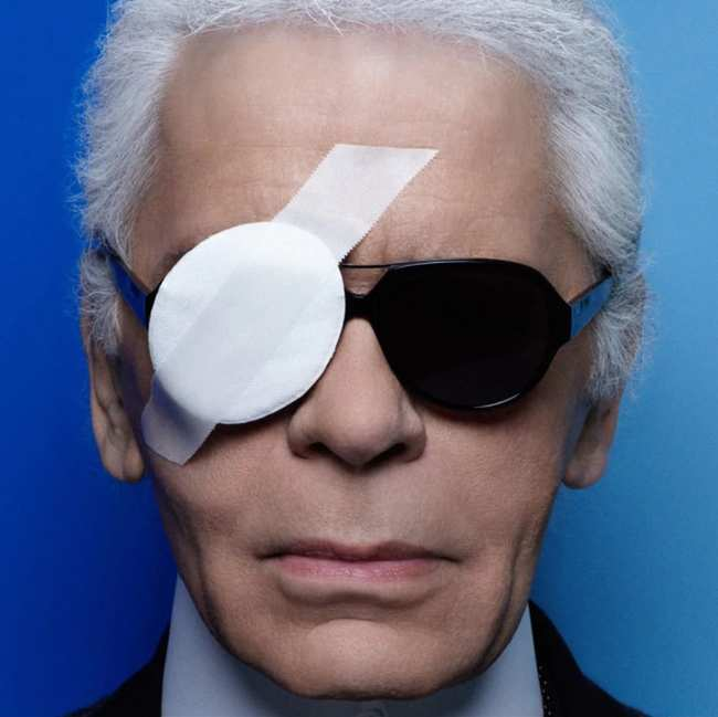 5b33174968 In memory of Karl Lagerfeld