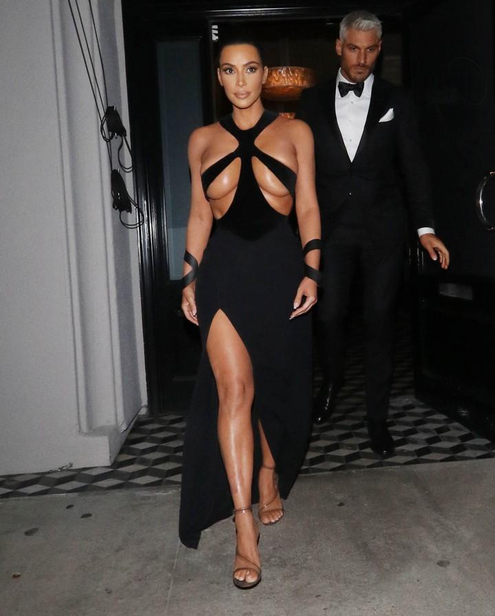diet prada allege kim kardashian is in league with fashion nova