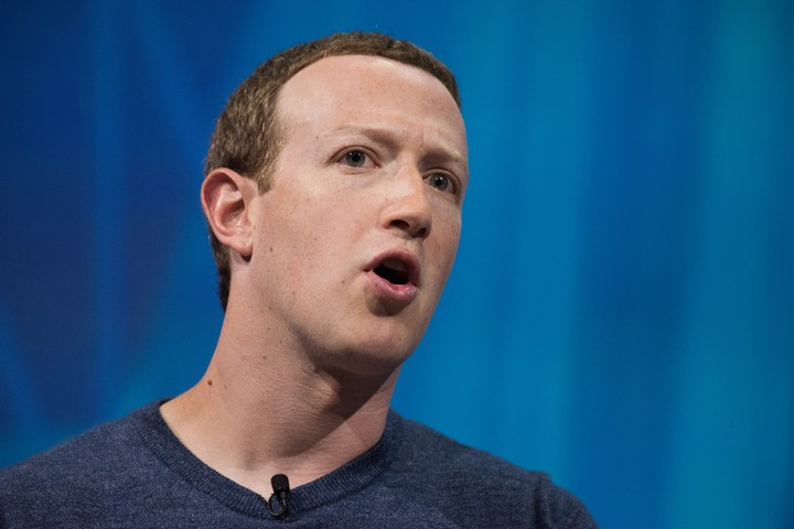 Mark Zuckerberg's Private Hawaiian Estate to Be Opened to the Public for an Auction Next Month