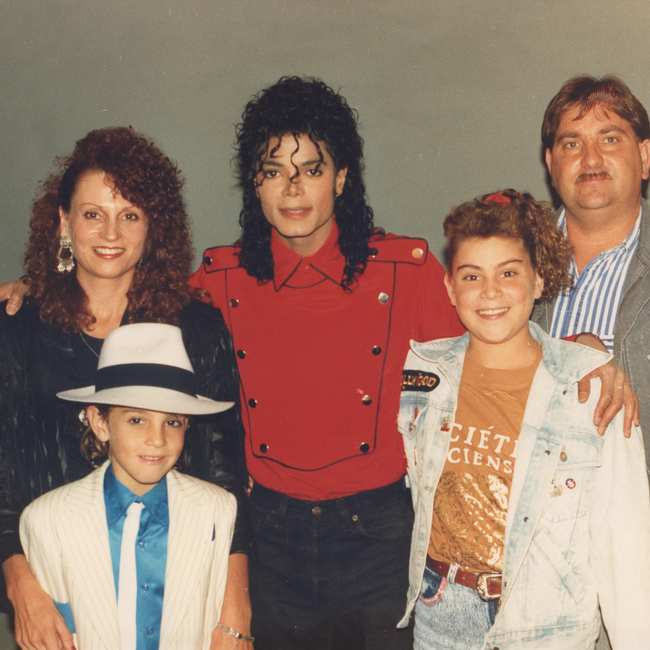 d0648381 how 'leaving neverland' will rewrite the story of michael jackson