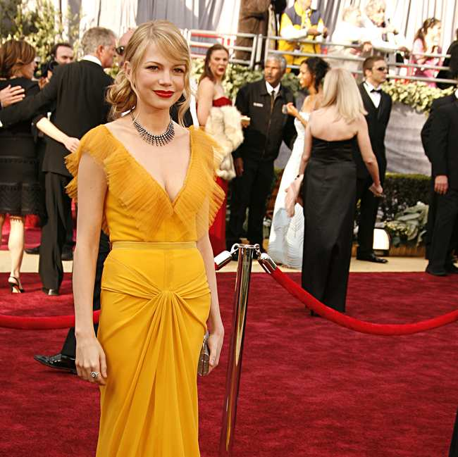 744e9accb28b Fashion Horoscopes: The Signs as Iconic Oscar Dresses - GARAGE