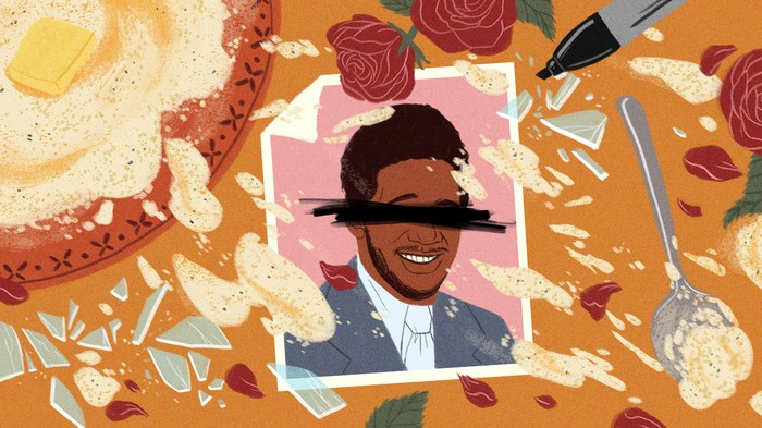 How Black Women Weaponized Grits Against Cheating Men - VICE