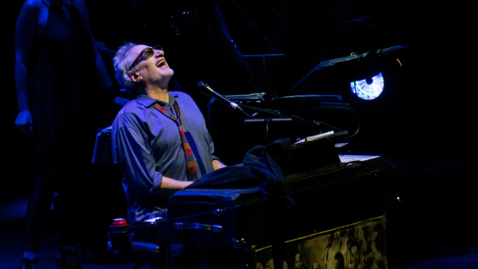 You Have to Applaud Steely Dan, Even If You Can't Stand Them
