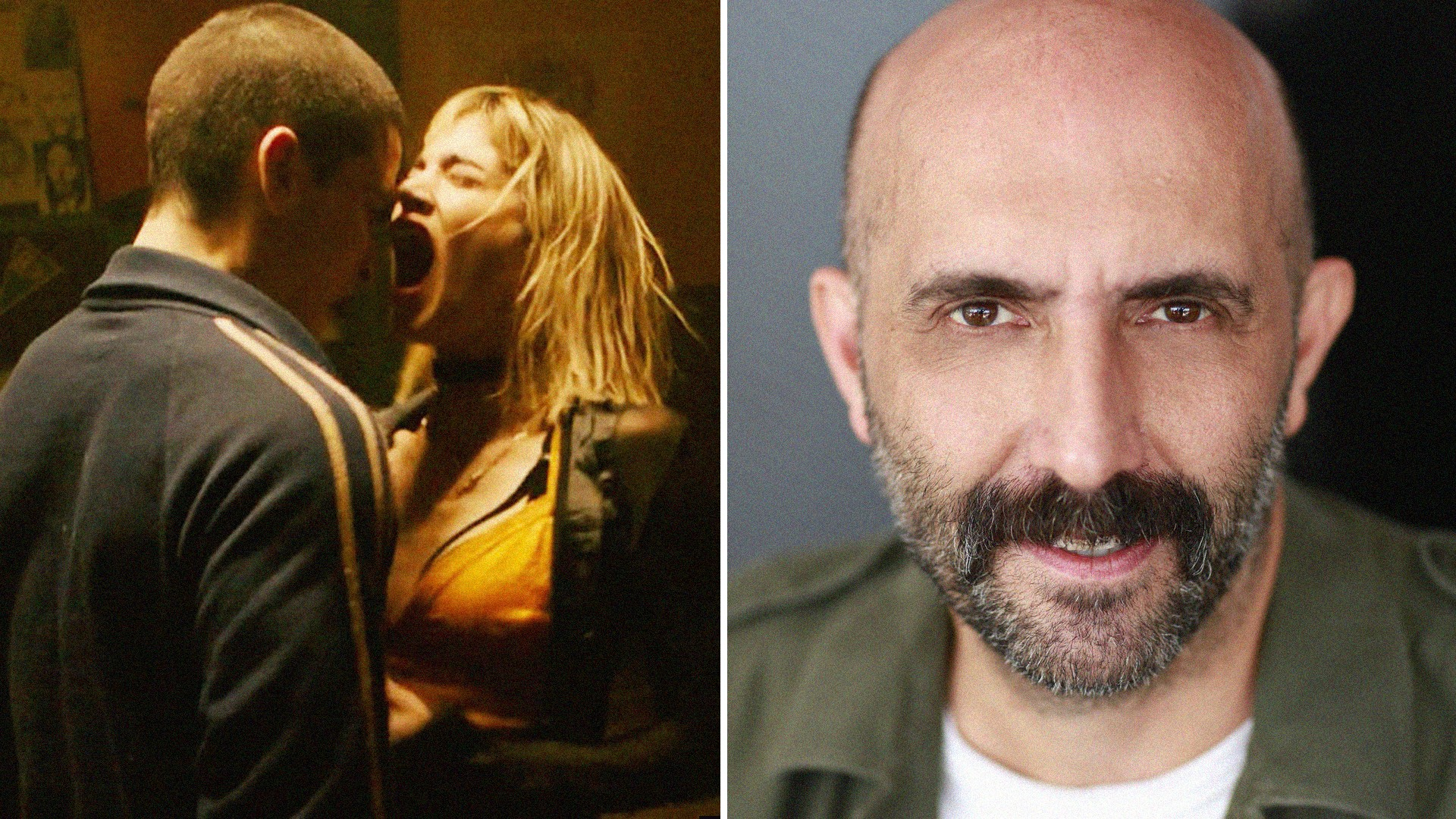 post-image-French Director Gaspar Noé on America's Fear of the Penis