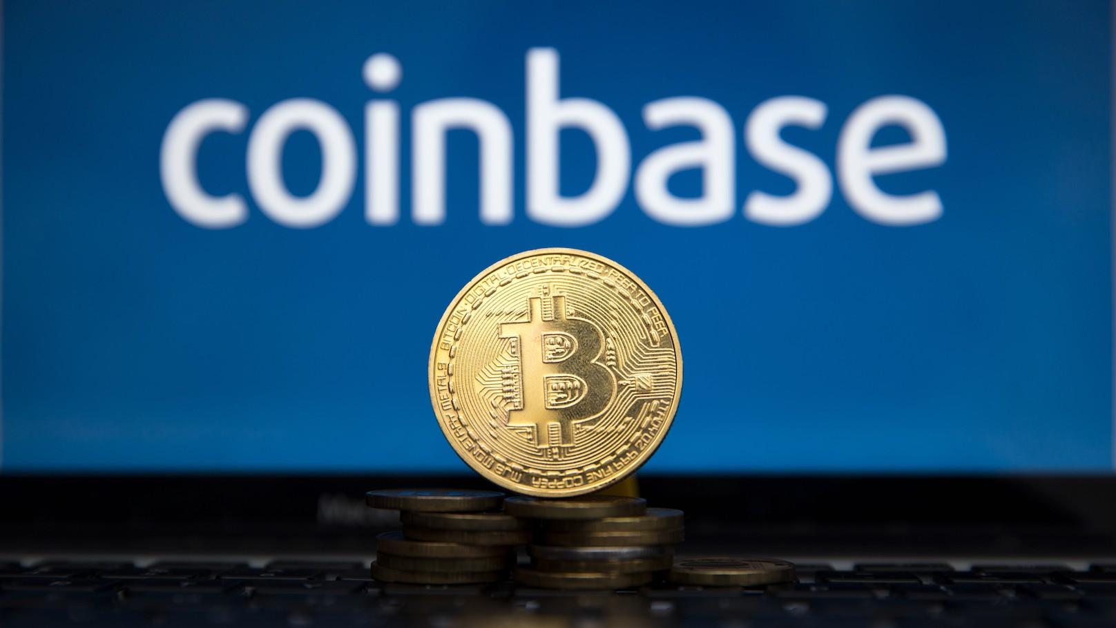 coinbase help desk number