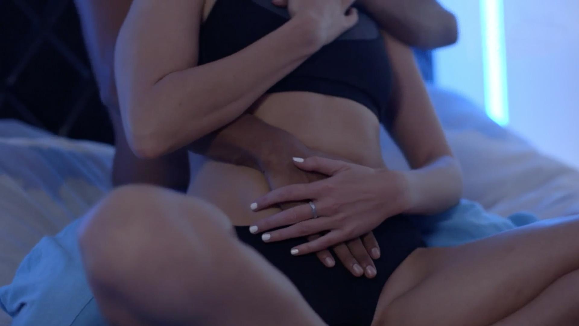 test sessualità maschile video porno tantra
