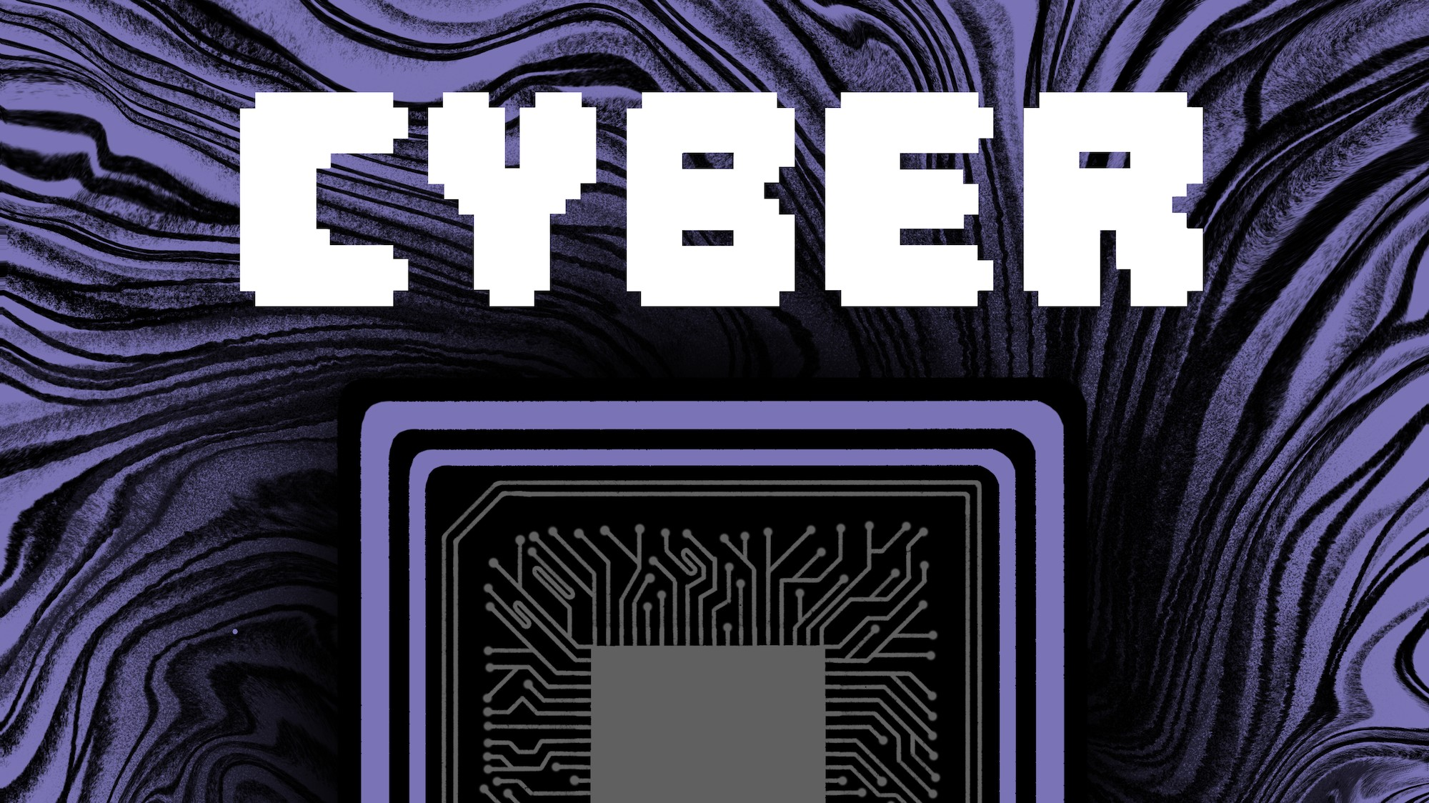 The Cybersecurity Industry Makes Millions, But Is It Keeping Us Safe?