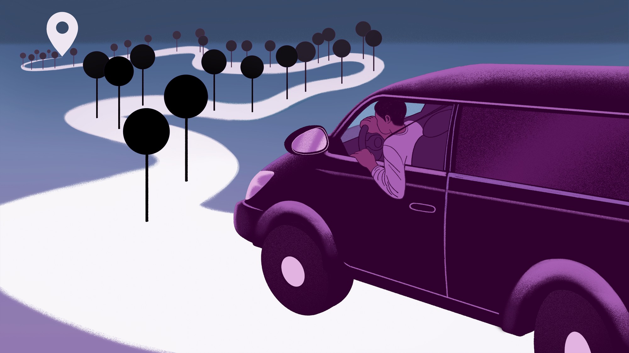 Can a Ridehailing App Be Ethical? - VICE