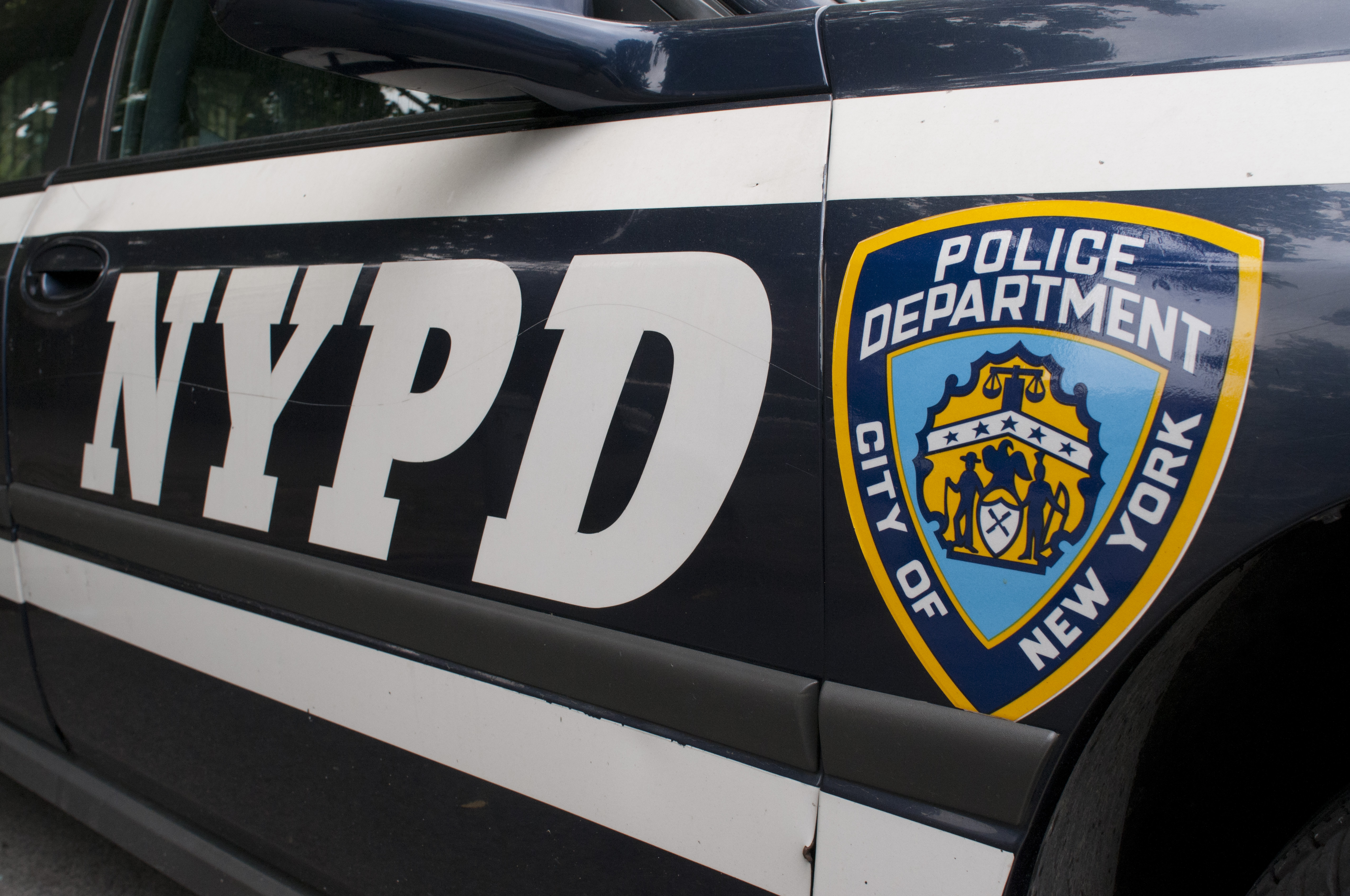 2 ex-NYPD detectives admitted to having sex with a teen after arresting her. They won't face rape charges.