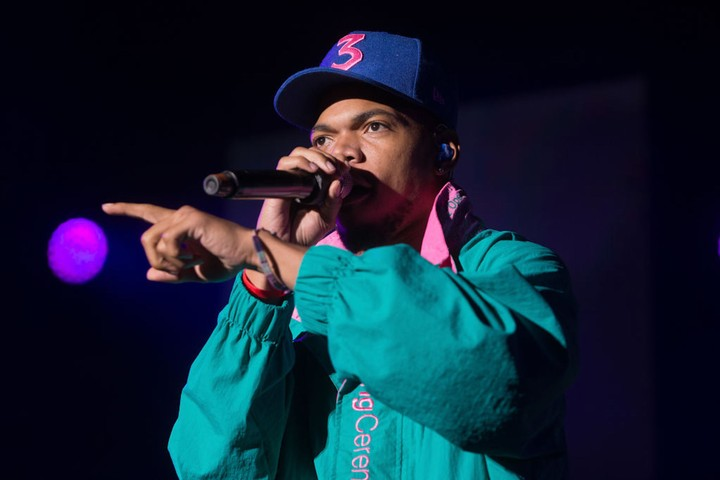 Rappers Are Defending Their Right to Anti-Cop Lyrics in the Supreme Court