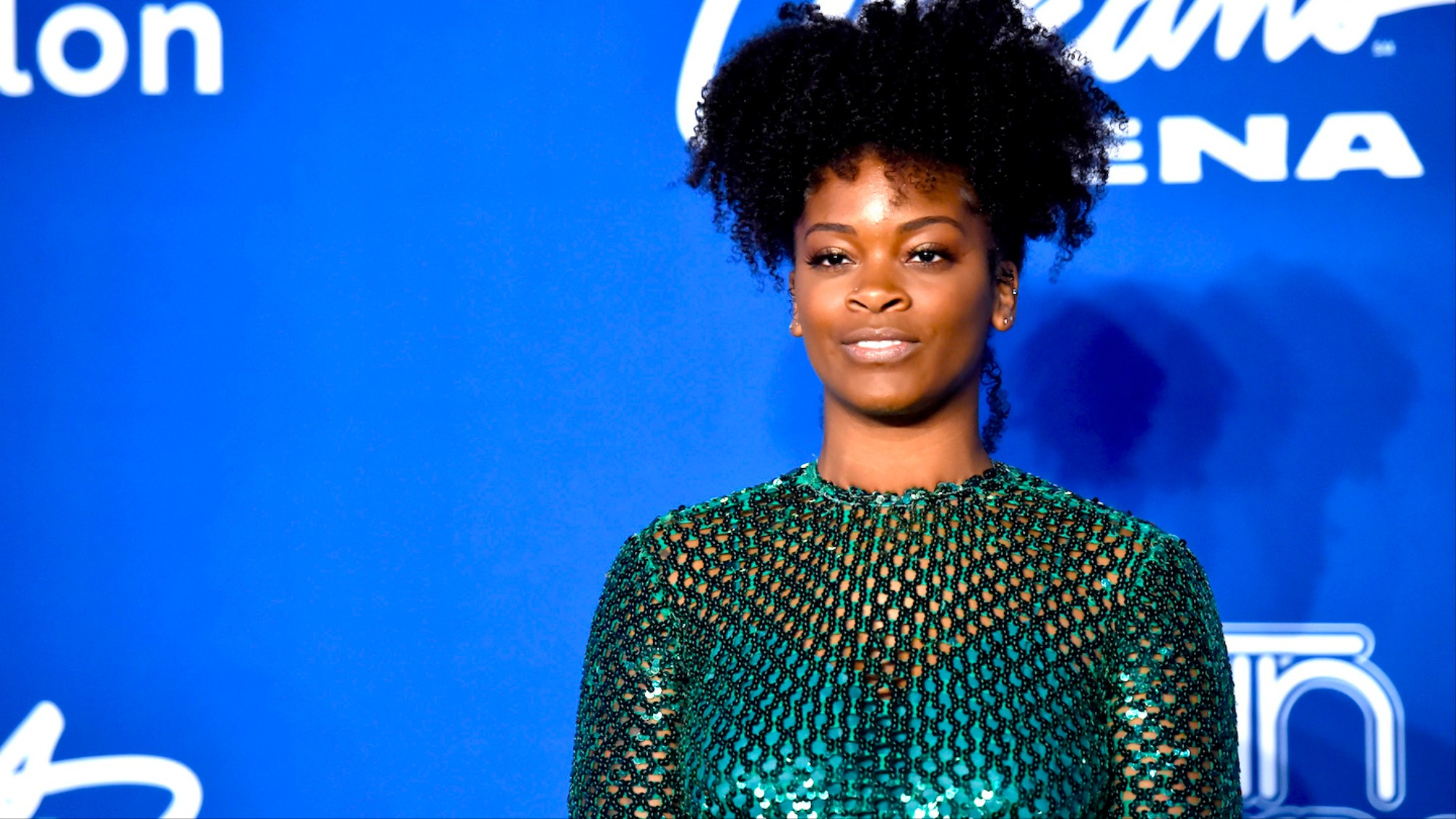 Ari Lennox On Dc Cheesesteaks The Sims And Sad Disney Movies Broadly