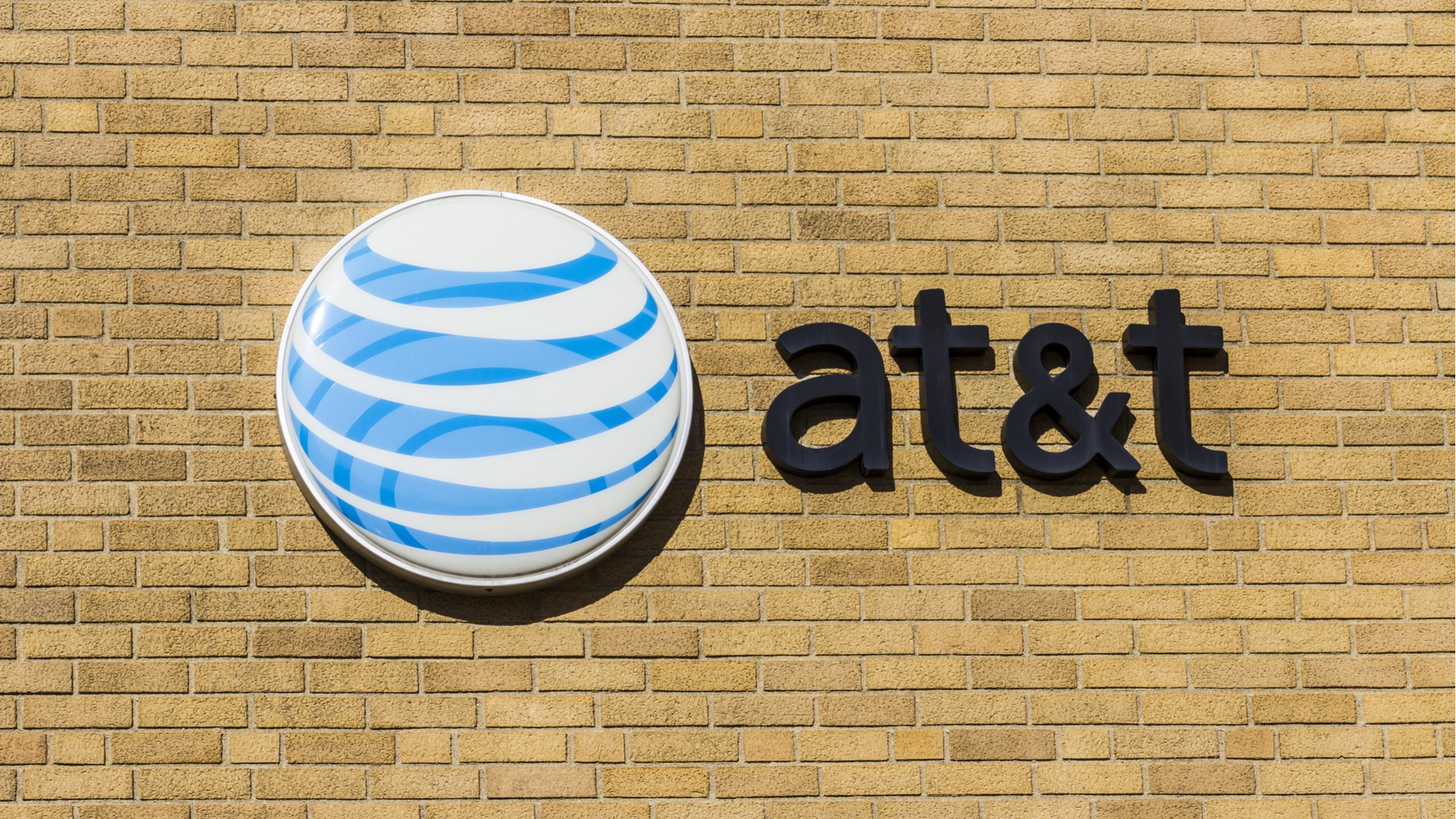 AT&T Jacks Up TV Prices Again After Merger, Despite