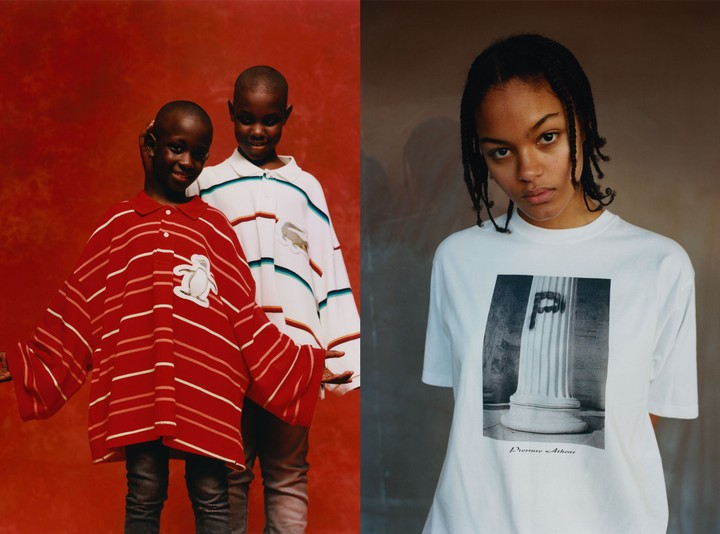 how streetwear became a uniform for progressive youth culture around the world