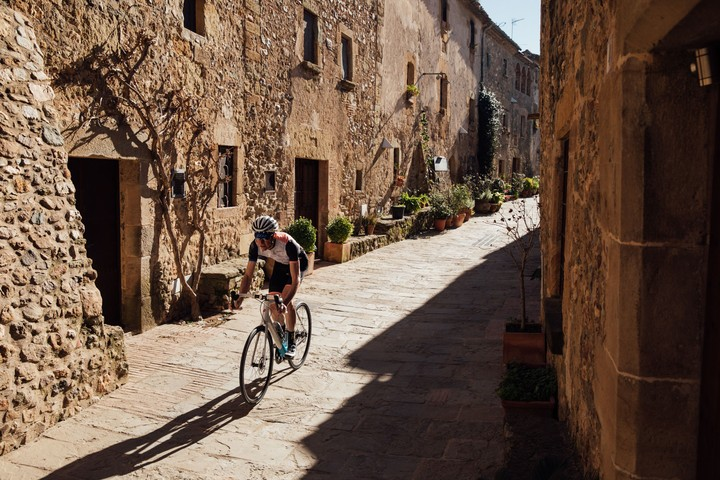 Get On Your Bike | Why Every Cyclist Should Visit Girona (Before the Secret Gets Out)