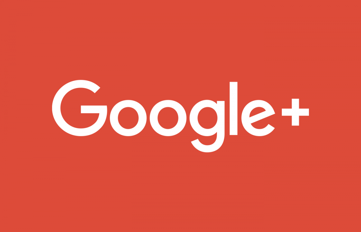 Goodbye, Google+, You'll be Missed, At Least By RPG Fans