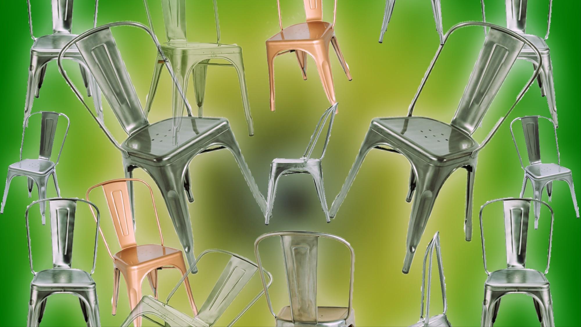 Excellent Dear Restaurants This Chair Sucks Vice Inzonedesignstudio Interior Chair Design Inzonedesignstudiocom