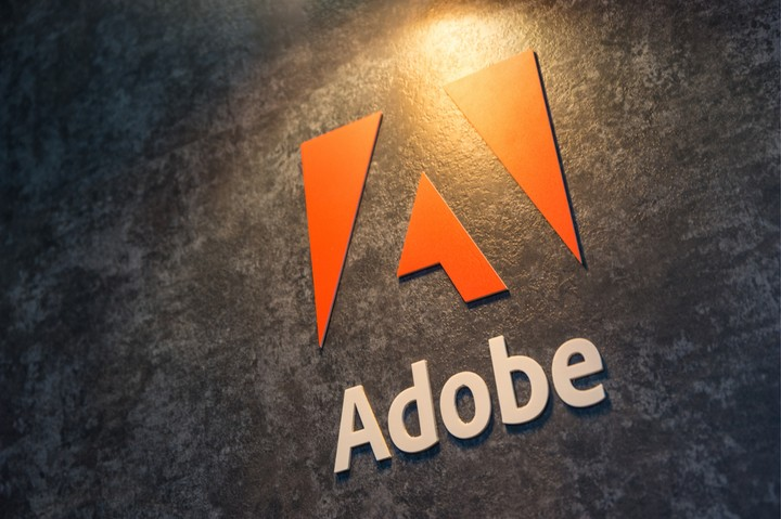 Is Adobe's Creative Cloud Too Powerful for Its Own Good?