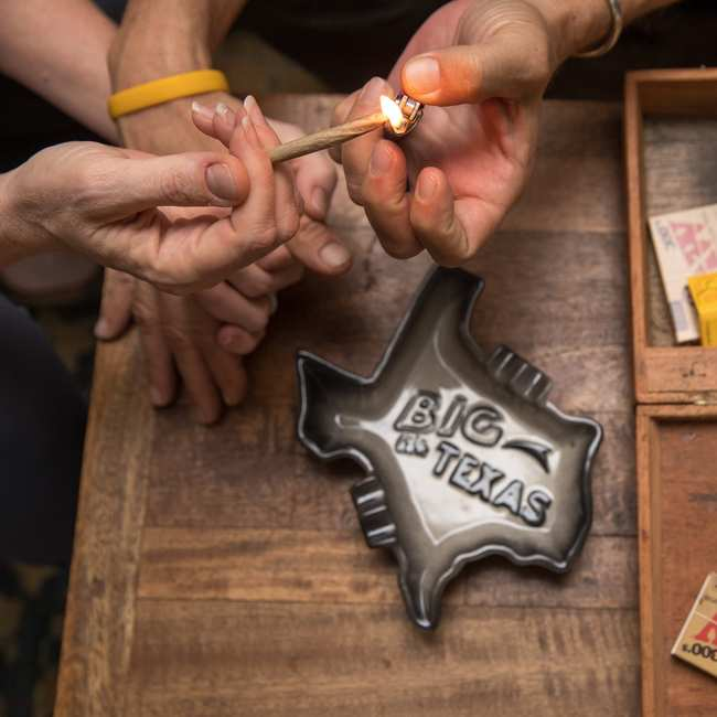 free patches to quit smoking texas