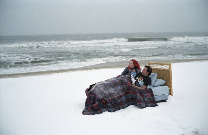 15 Years After 'Eternal Sunshine,' We Still Wish We Could Wipe Our Memories