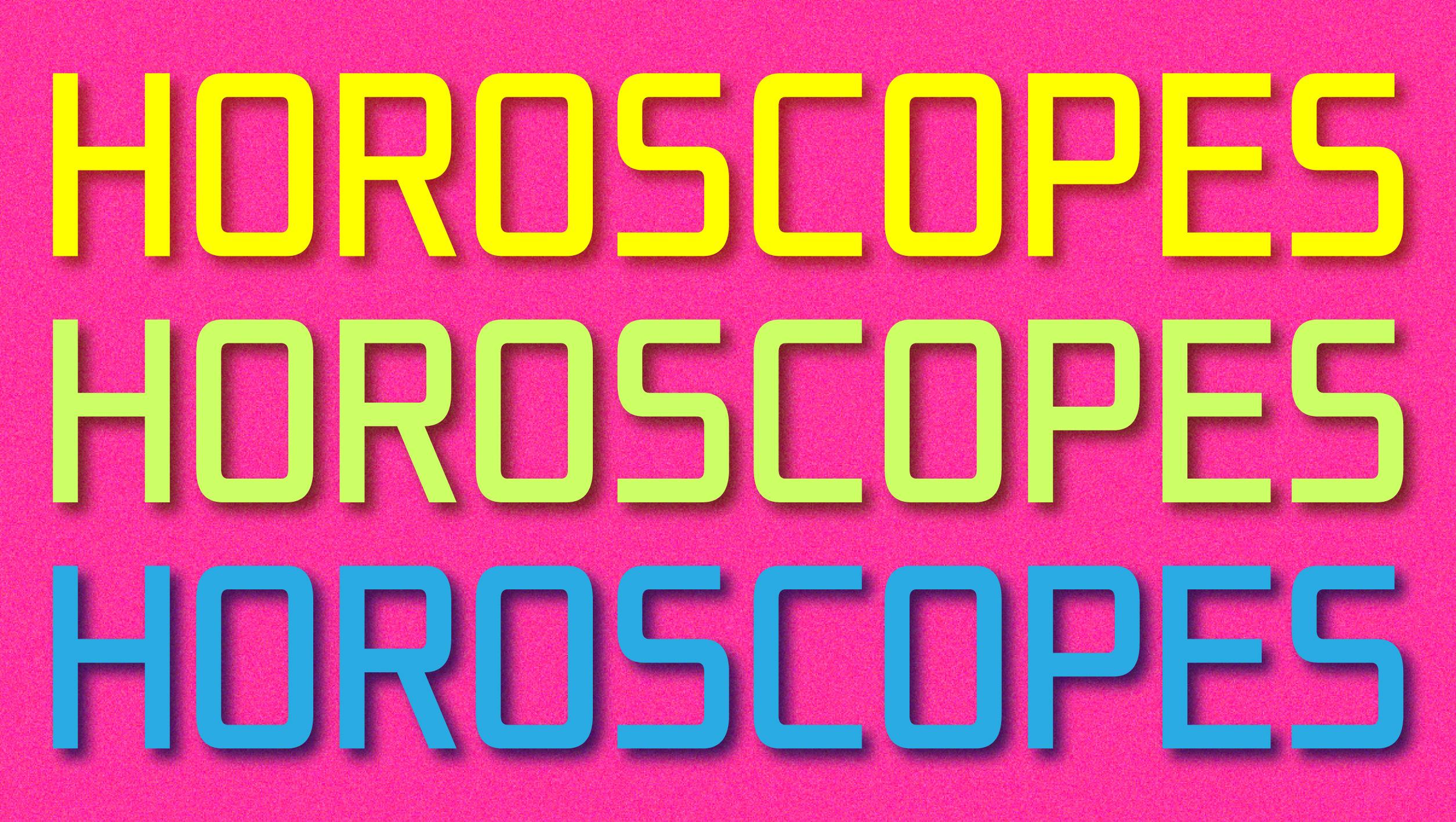horoscope march 21 daily