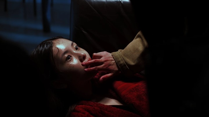 'asian girls' is the mesmerizing horror film taking on cultural fetishization