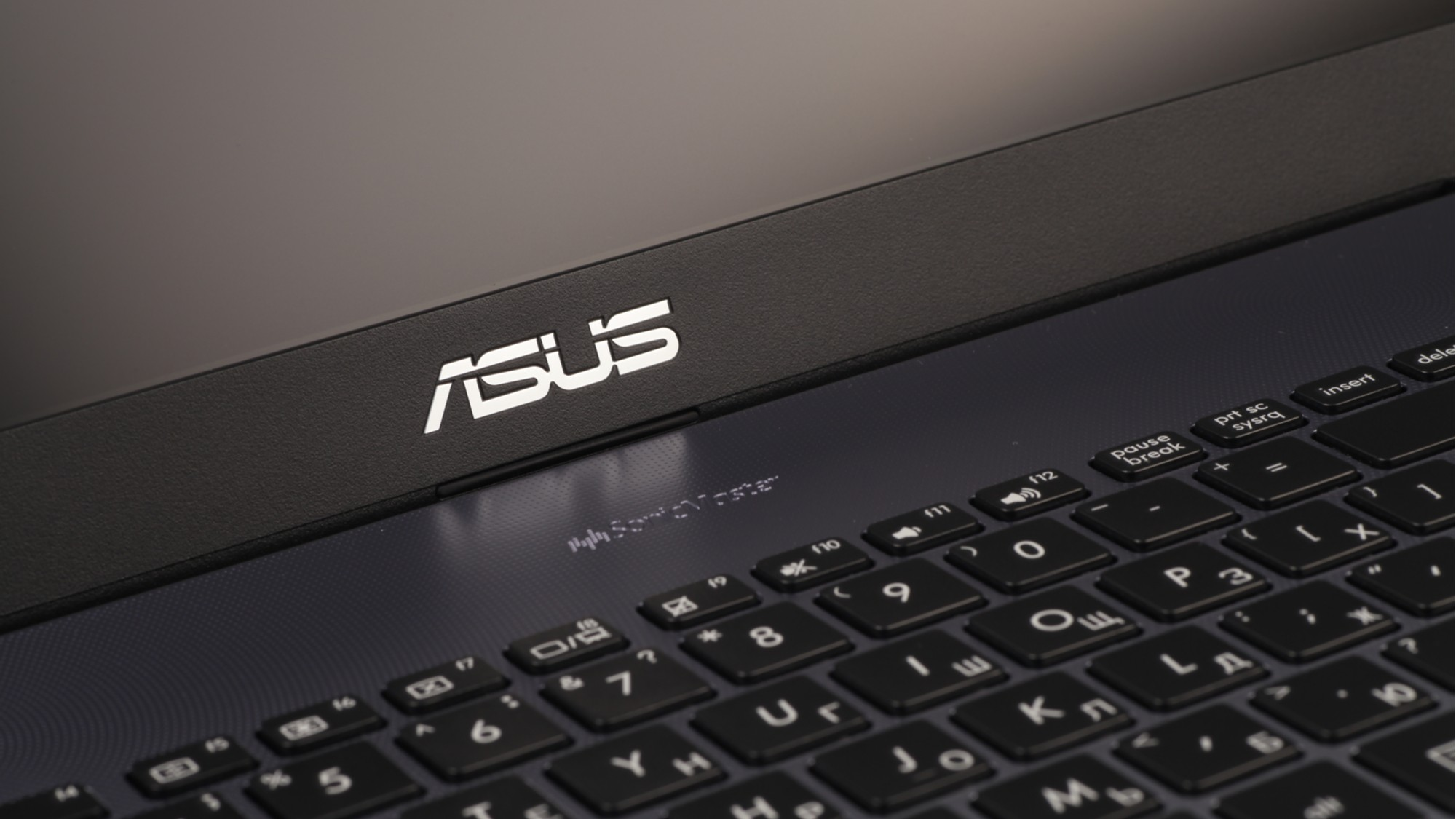 Hackers Hijacked ASUS Software Updates to Install Backdoors on Thousands of Computers