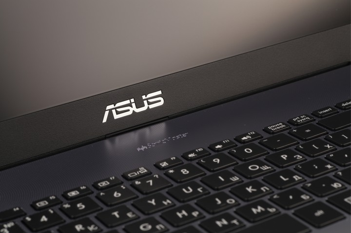 Hackers Hijacked ASUS Software Updates to Install Backdoors on Thousands of Computers - VICE