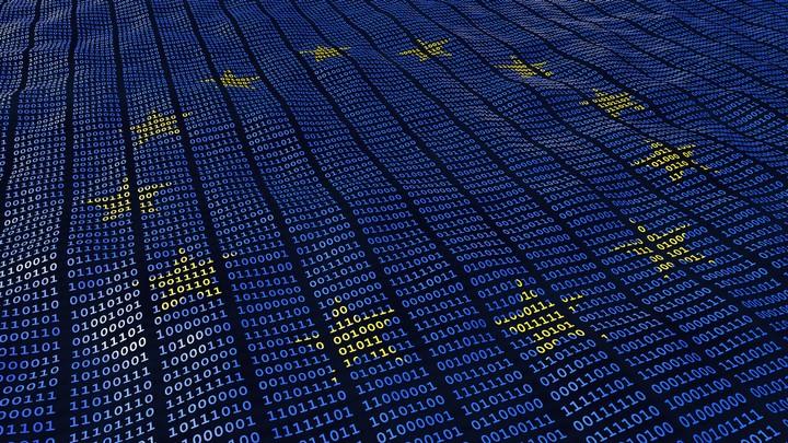 Internet è ufficialmente morto in Europa