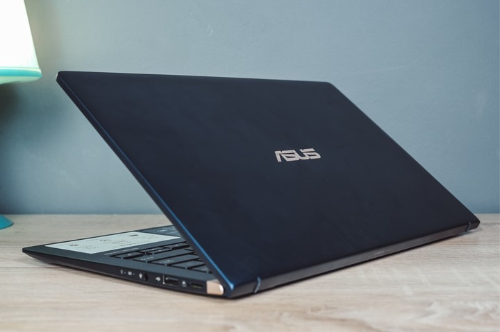 ASUS Confirms It Was Used to Install Backdoors on Its Customers' Computers