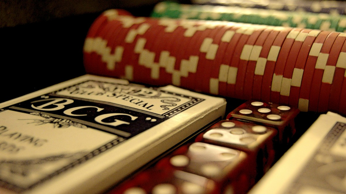 krombacher roulette gewinnspiel 2020