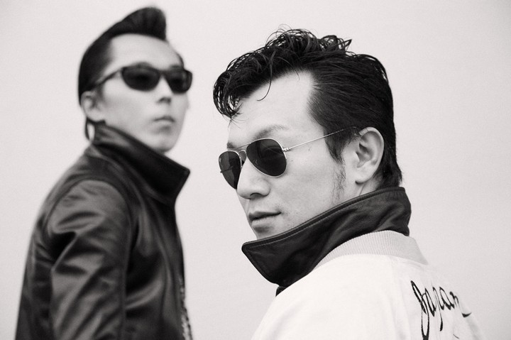 meet the japanese rockabillies keeping mid-century fantasies of americana alive