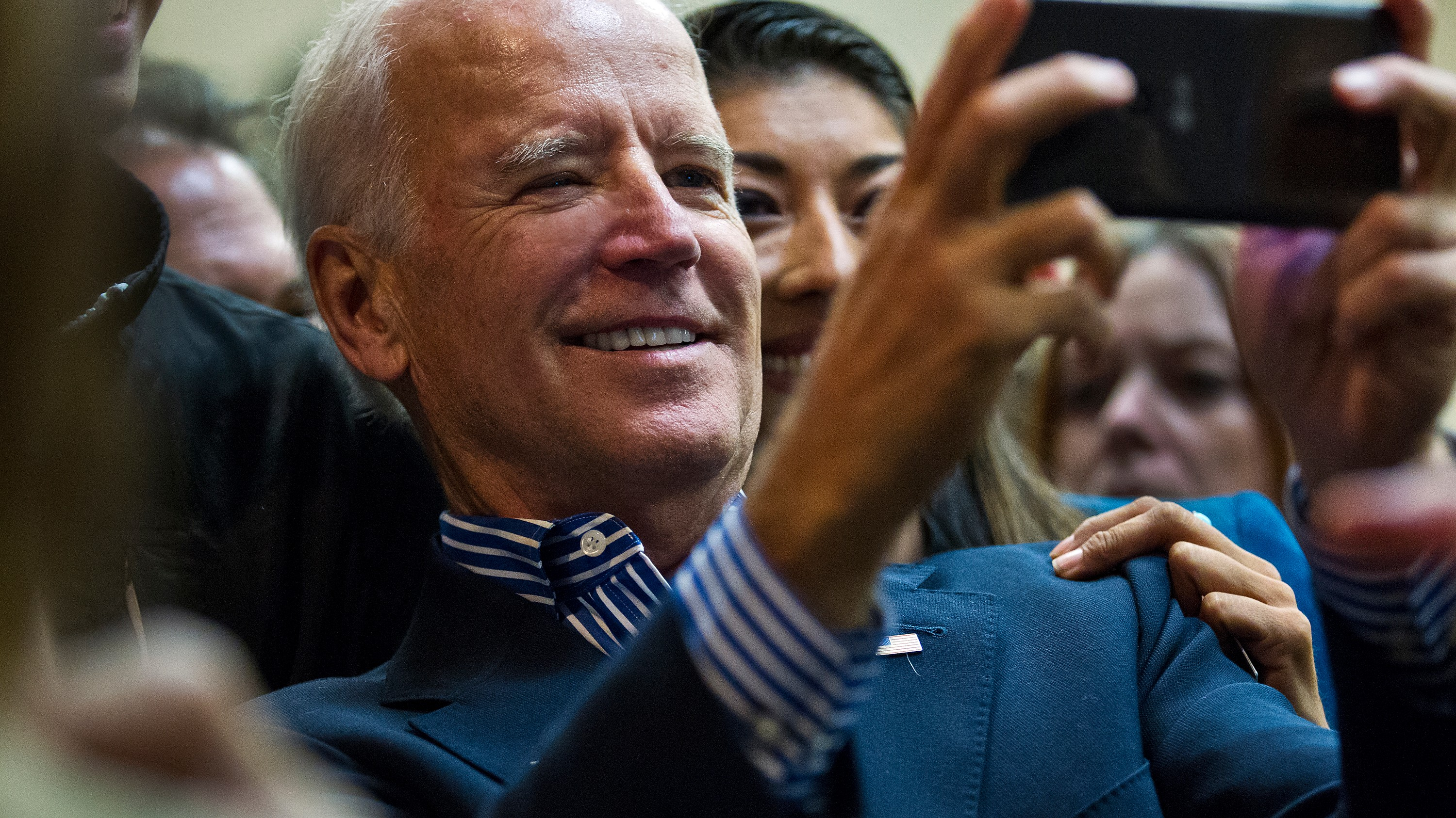 Image result for PHOTOS OF FLORES WITH JOE BIDEN