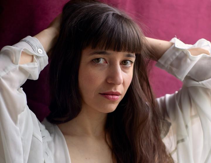 Cinco artistas do pornô compartilham suas histórias de 'sair do armário'