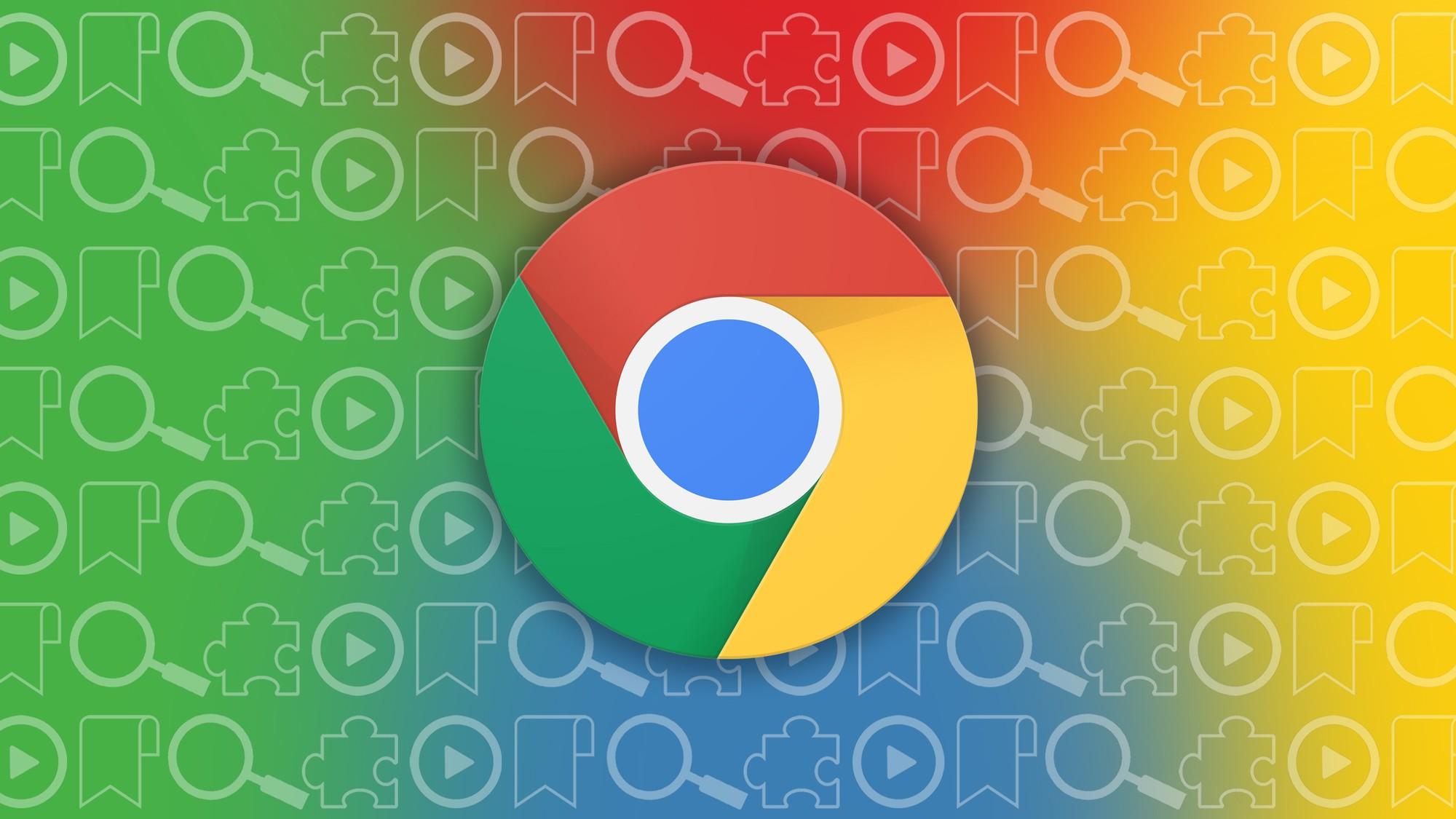 Google chrome zuletzt besuchte seiten ausblenden
