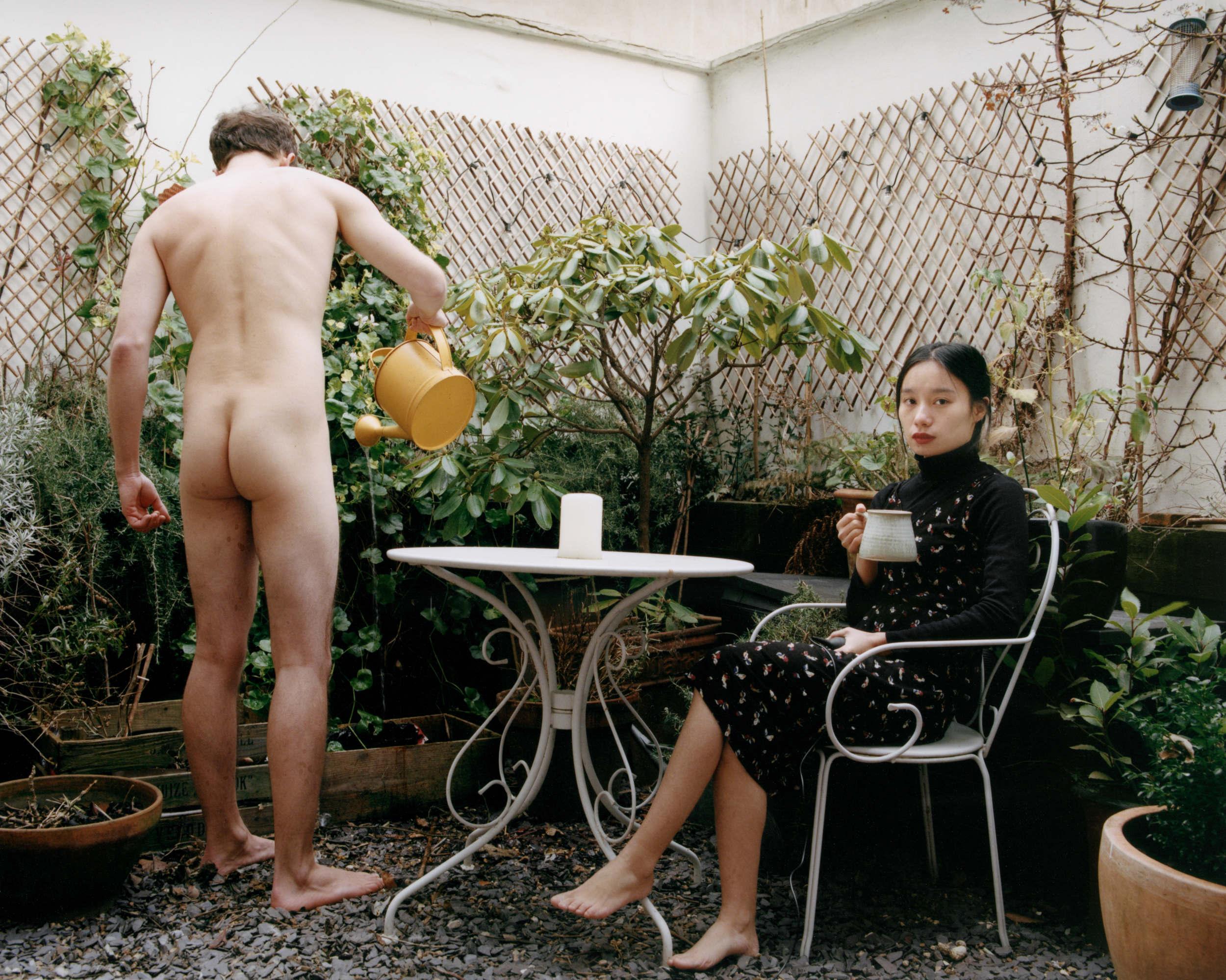 Знакомства для секса садовой знакомства для секса г шуя