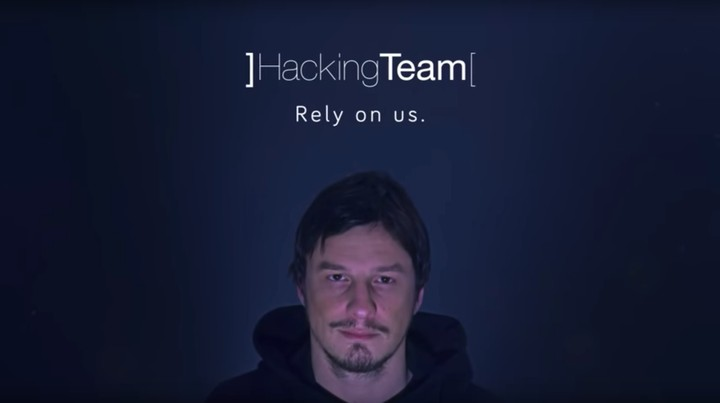 Hacking Team's New Owner: 'We're Starting From Scratch'