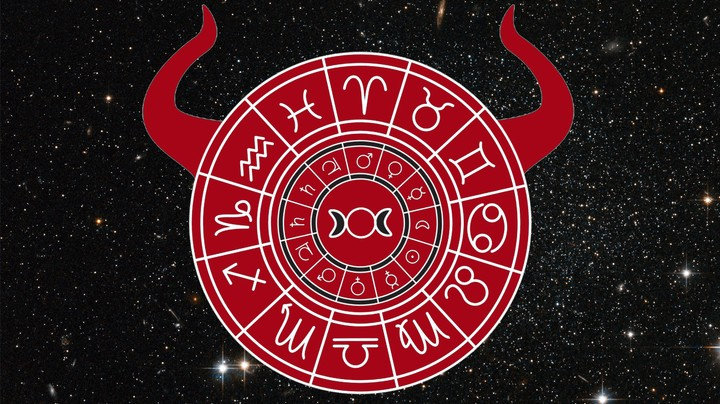 Stop Using Astrology for Evil